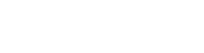 Hotel Ovidius **** | Santacroce Group Logo